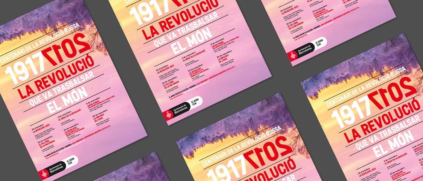 cartell-born-revolucio-grafica