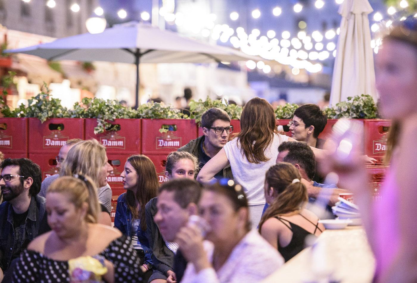tast-rambla-creartiva-evento-barcelona-tapas