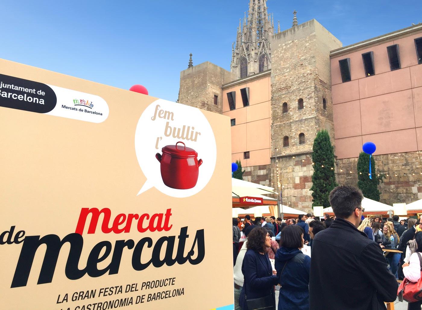 fem-bullir-olla-mercats-de-barcelona-fira-esdeveniment