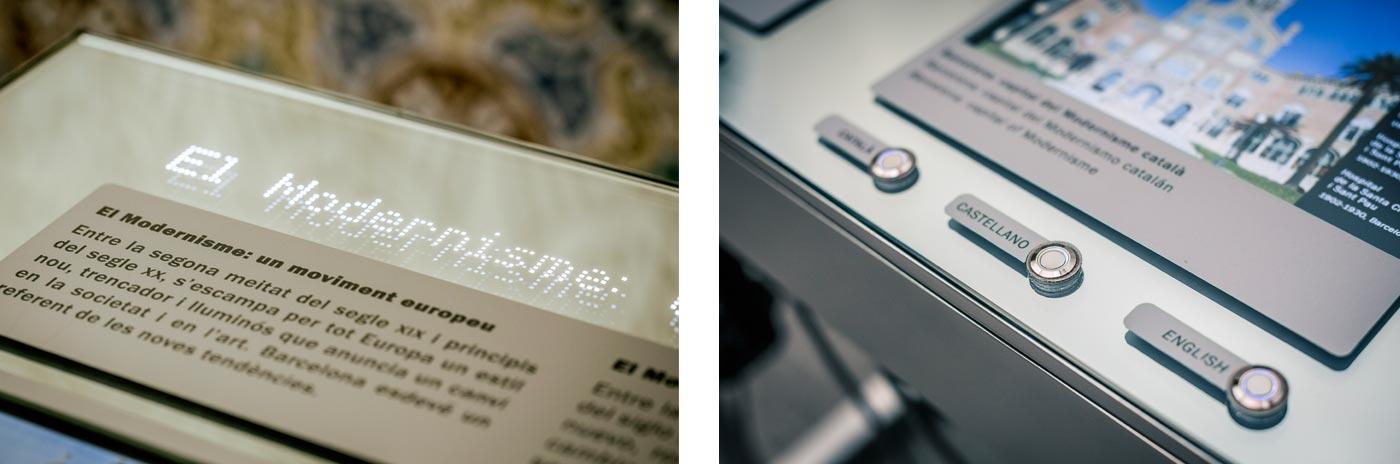 la-caixa-exposicio-palau-macaya