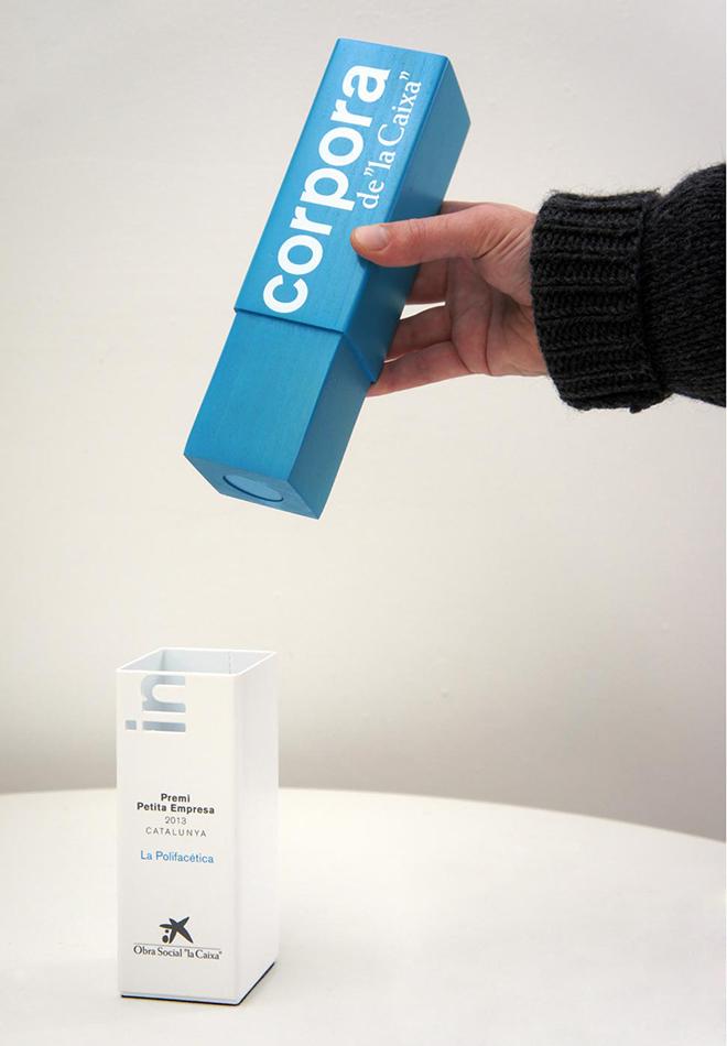 la-caixa-trophy-incorpora