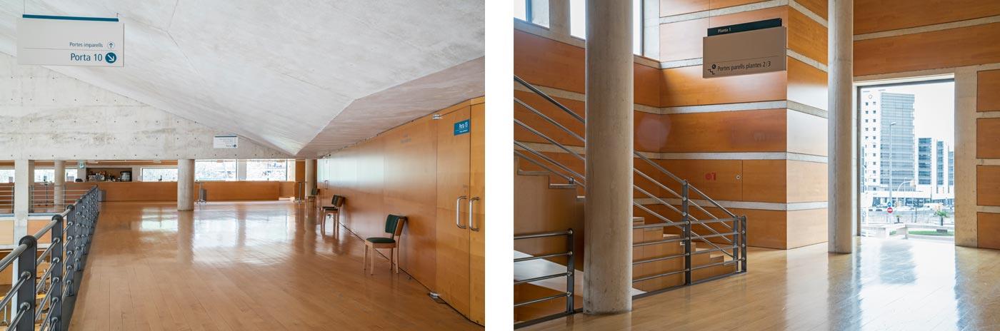 lauditori-barcelona-espai-senyaletica