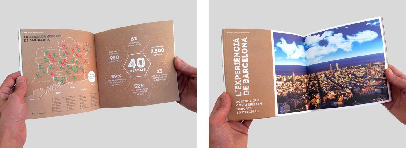 libro-mercats-barcelona-editorial-creartiva