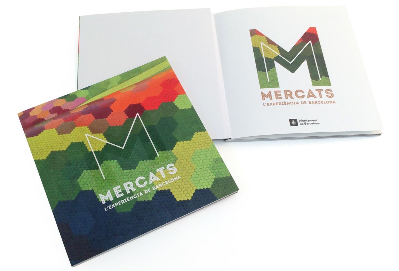 publicacio-mercats-barcelona
