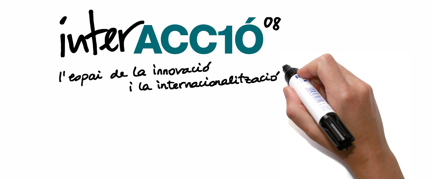 01-ACC10-interaccio-creartiva-stand-espai-evemnto-feria-expo