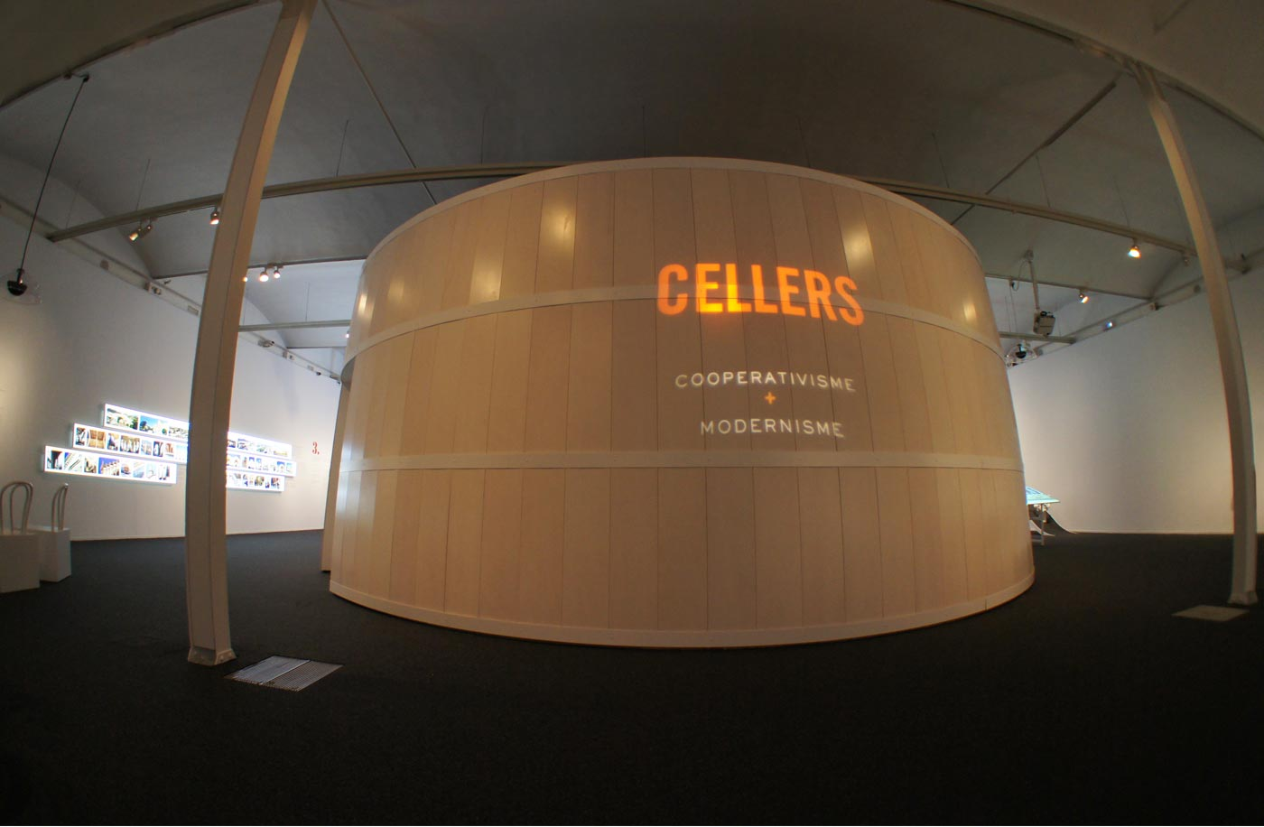 01-expo-cellers-caixaforum
