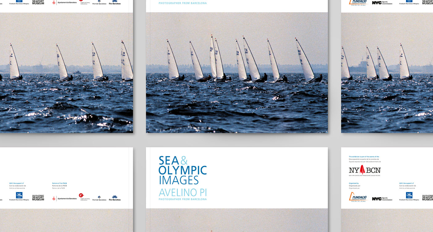 olympic-catalogo-avelino-pi-deporte-barcelona-bcn-disseny-grafic-creartiva-new-york-editorial