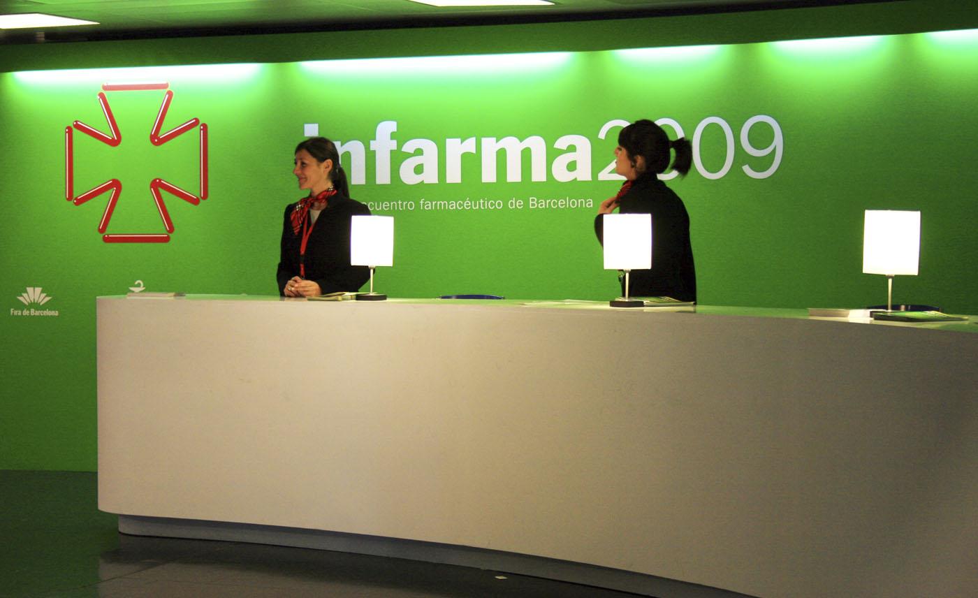 03-infarma-feria-expositors-evento-farmacia-creartiva-disseny-grafic