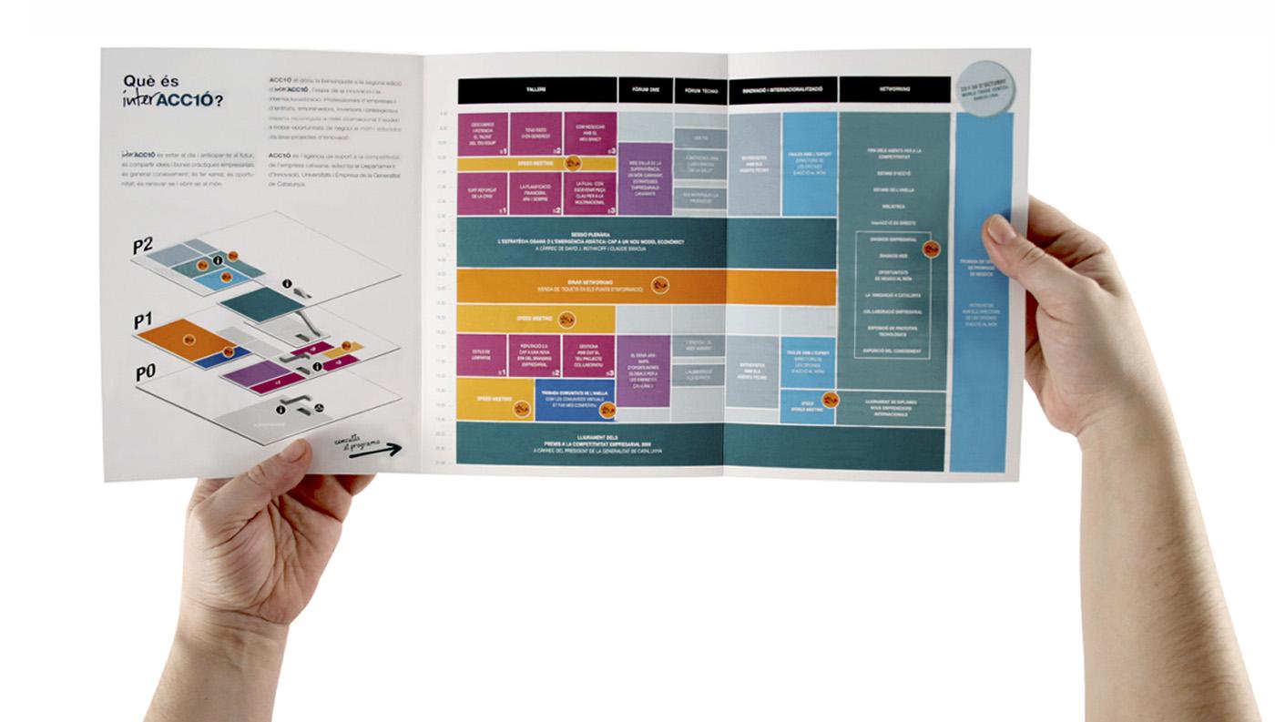 05-interaccio-folleto-triptico-stand-evento-disseny-grafic-creartiva-expositores