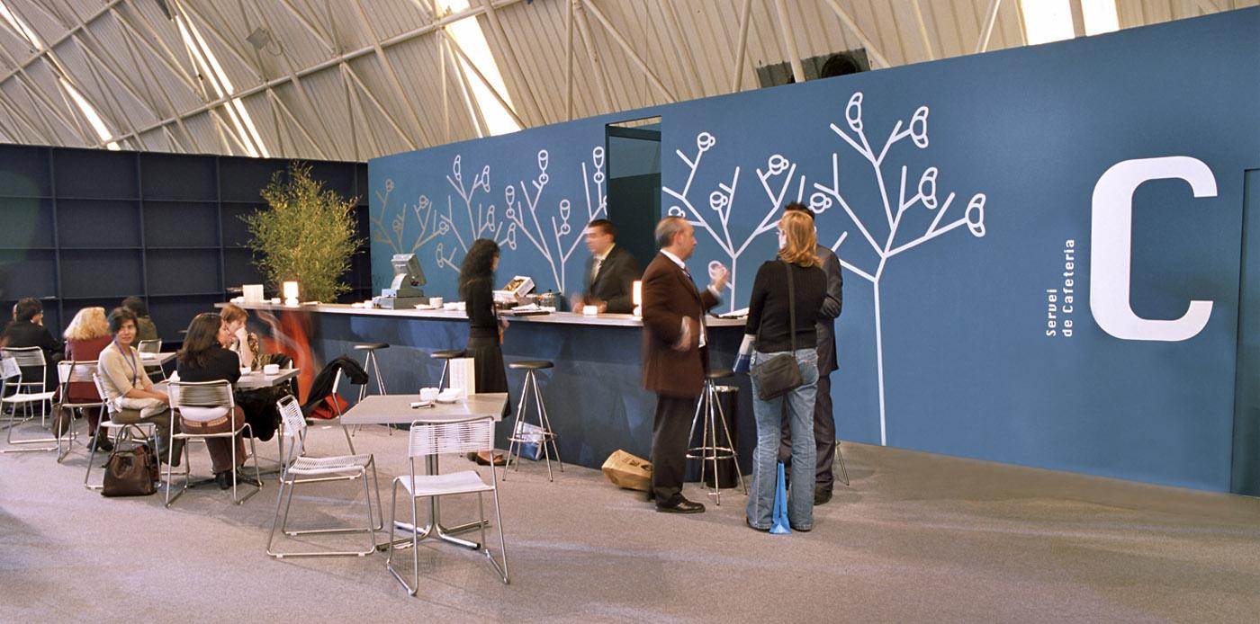 internacionalitzacio-stand-disseny-grafic-evento-stand