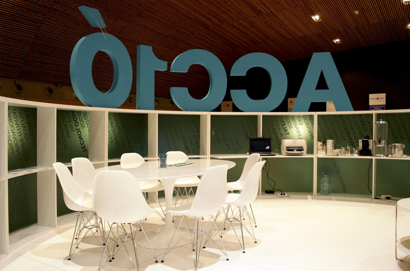 07-ACC10-interaccio-creartiva-stand-espai-evemnto-feria-expo