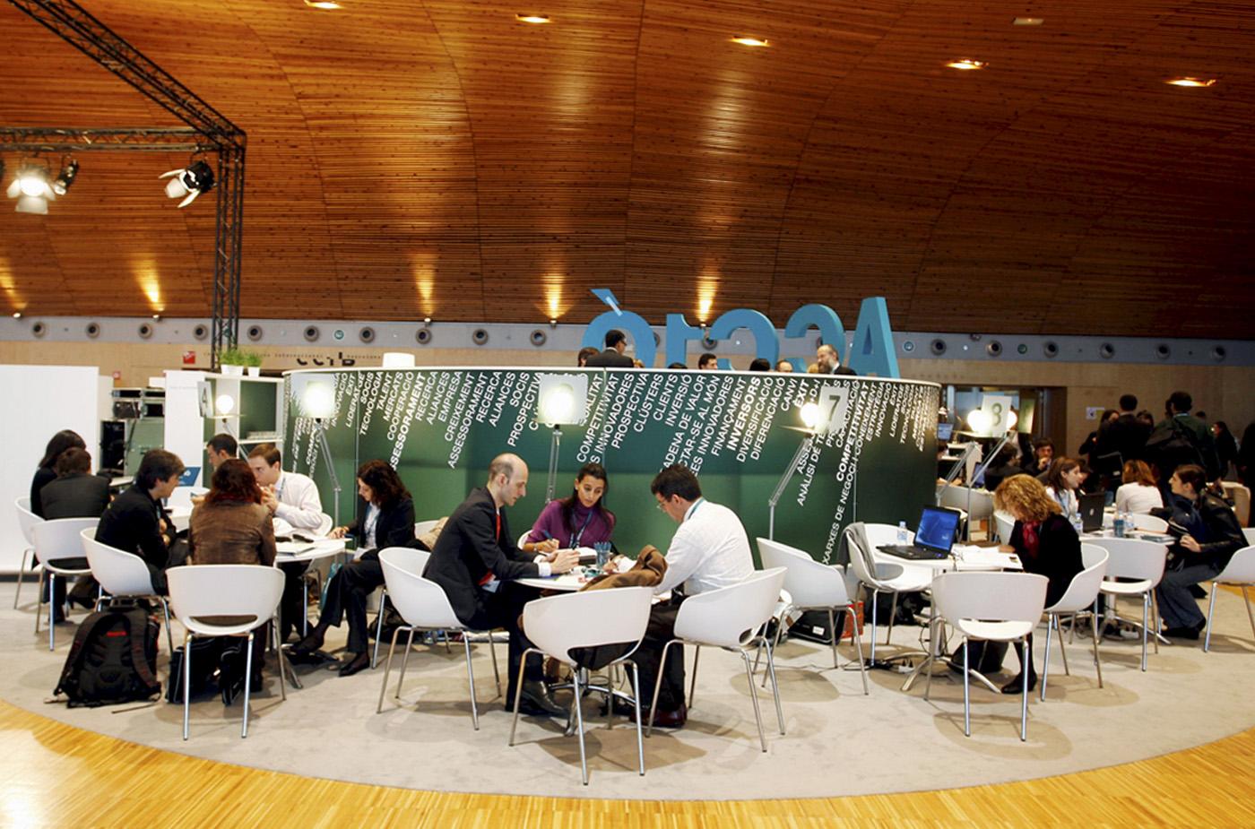 08-ACC10-interaccio-creartiva-stand-espai-evemnto-feria-expo