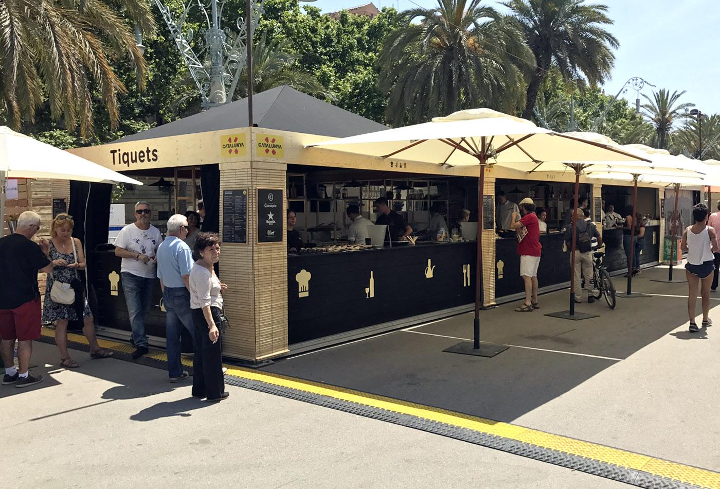 mercats-escapades-turisme-catalunya-creartiva-disseny-esdeveniment