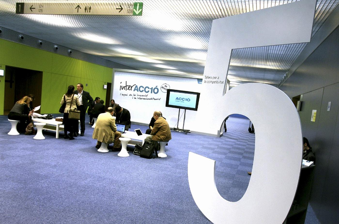 13-ACC10-interaccio-creartiva-stand-espai-evemnto-feria-expo