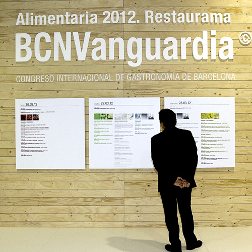 BCNvanguardia-mini