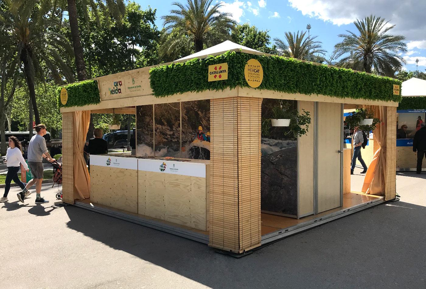 mercat-escapedes-barcelona-disseny