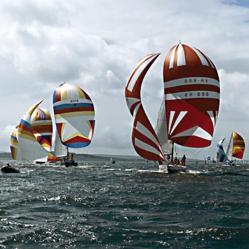 sea-olympic-vela-catalogo-fotografia