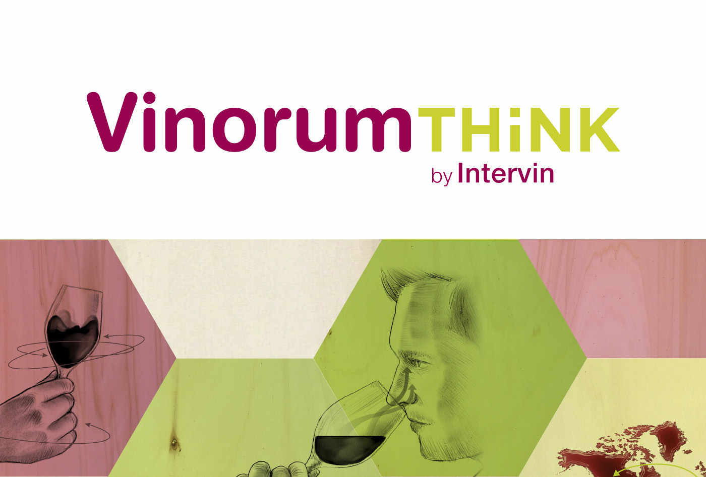 alimentaria-2016-vinorum-think