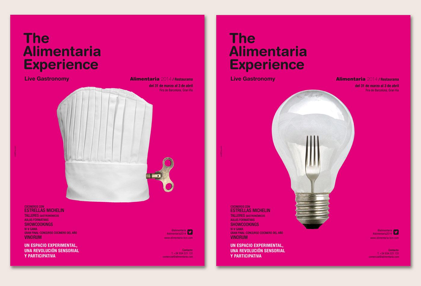 alimentaria-diseno-grafico-branding-creartiva