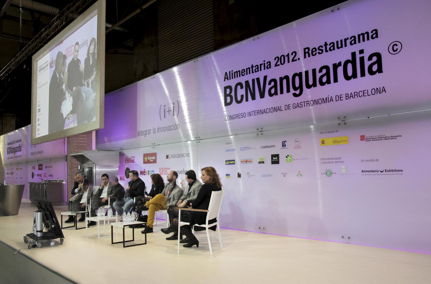alimentaria-exhibitions-evento-creartiva-bcn-vanguardia
