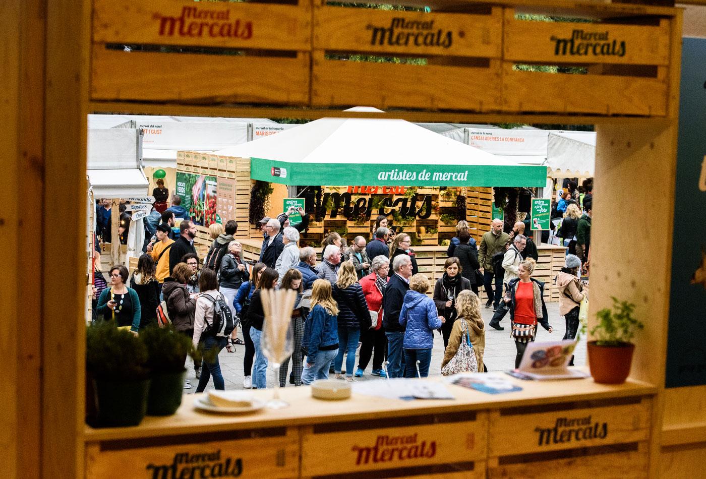 artistes-de-mercat-mercat-de-mercats-catedral-barcelona-2016