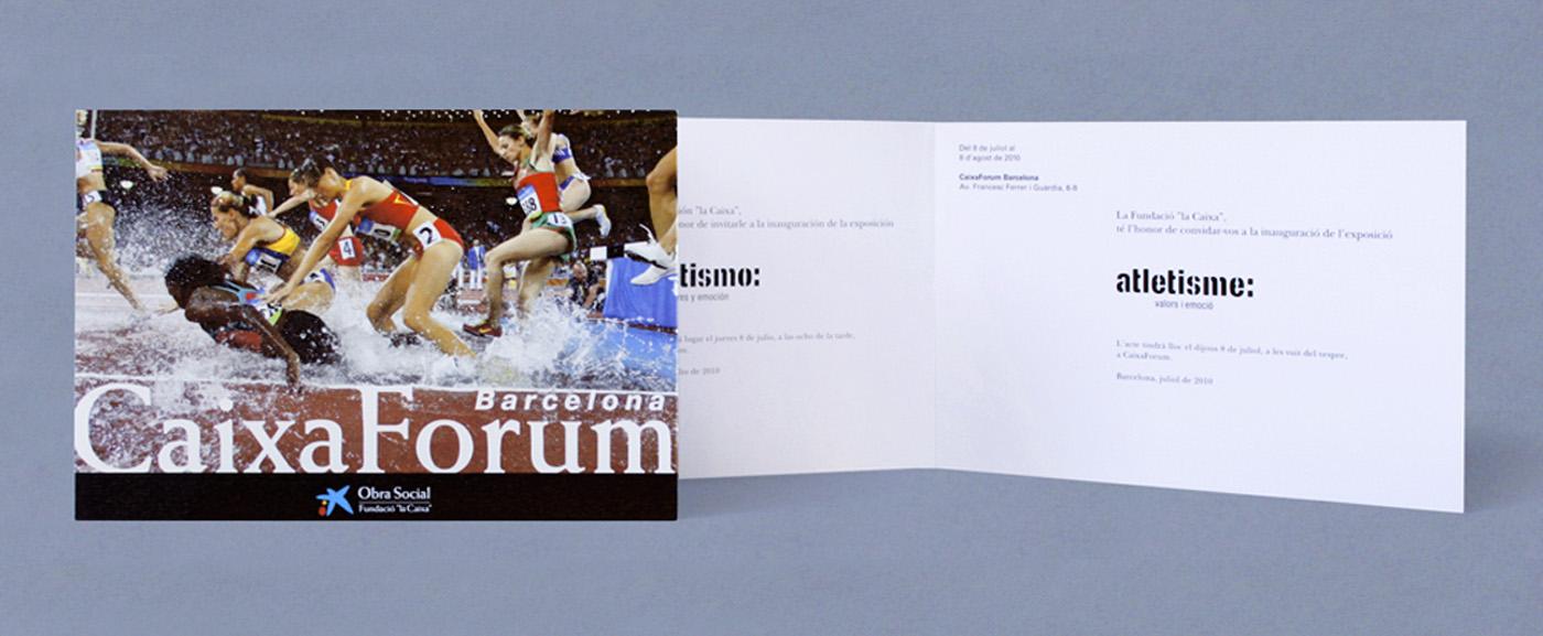 atletismo-creartiva-disseny-grafic-caixaforum-deporte