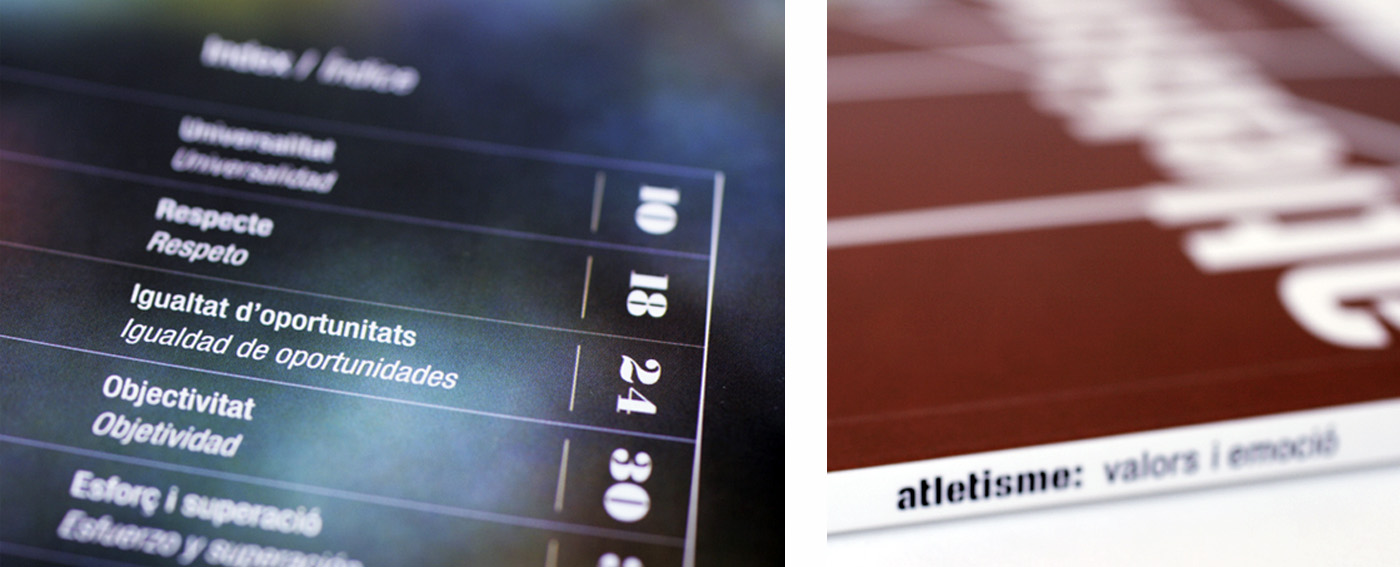 atletismo-creartiva-disseny-grafic-caixaforum-publicacion