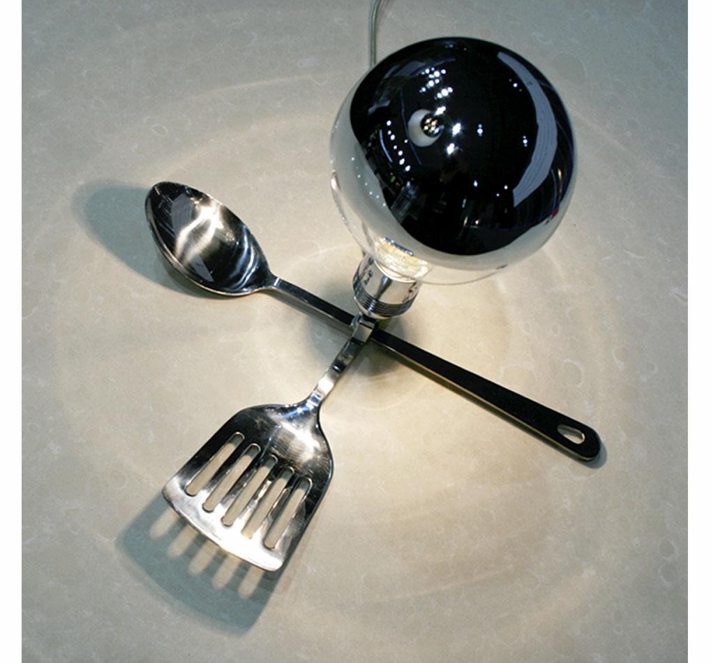 bcnvanguardia-cheff-prototip-producte-creartiva-disseny-iluminacio-lampada-experimenta-