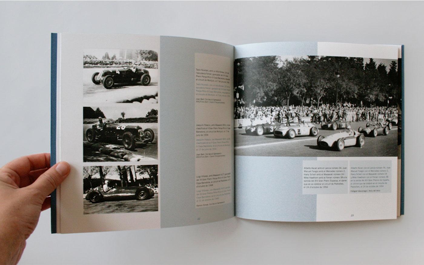 book-100anys-automobilisme