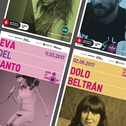 born-cancons-publicidad-creartiva-barcelona