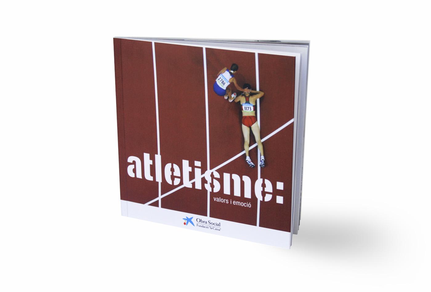 caixaforum-barcelona-catalogo-atletisme