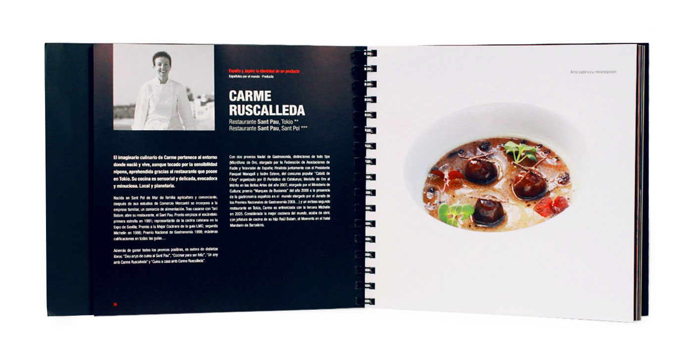 carme-ruscadella-bcnvanguardia