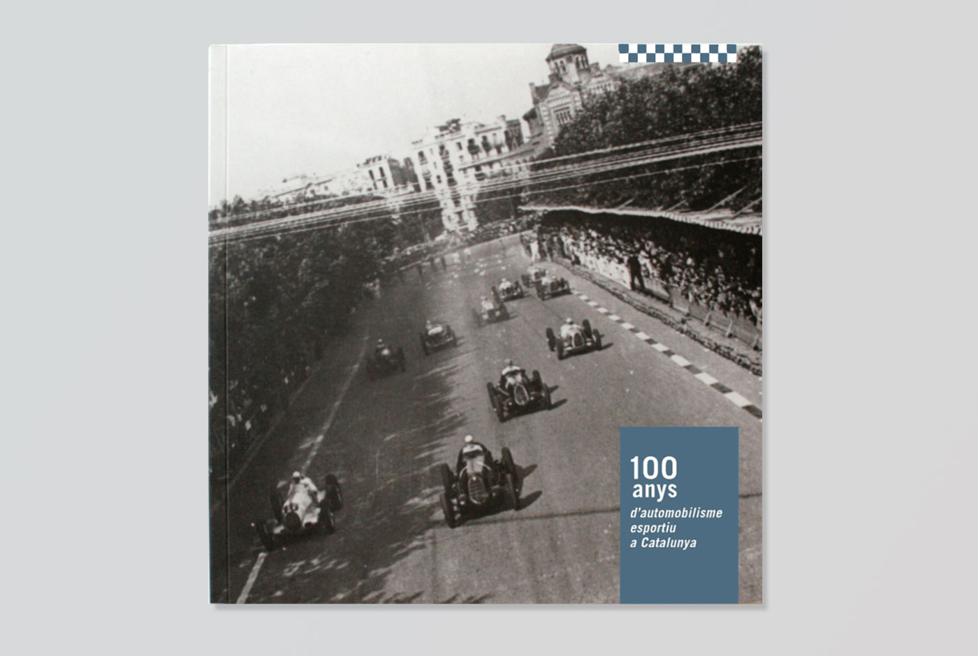 cataleg-100anys-automobilisme