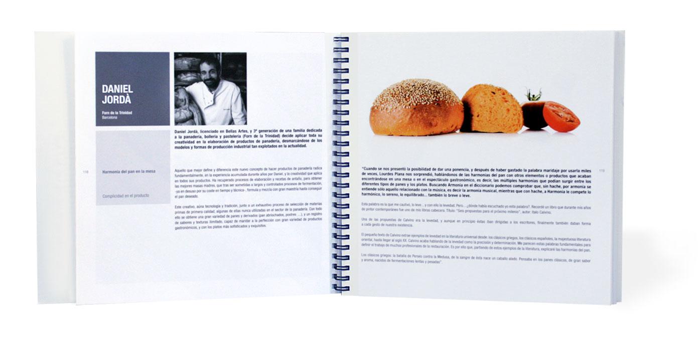 cataleg-alimentaria-bcnvanguardia-creartiva