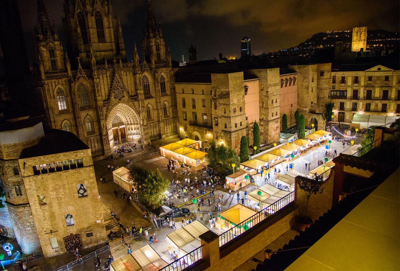 catedral-mercat-de-mercats-catedral-barcelona-2016
