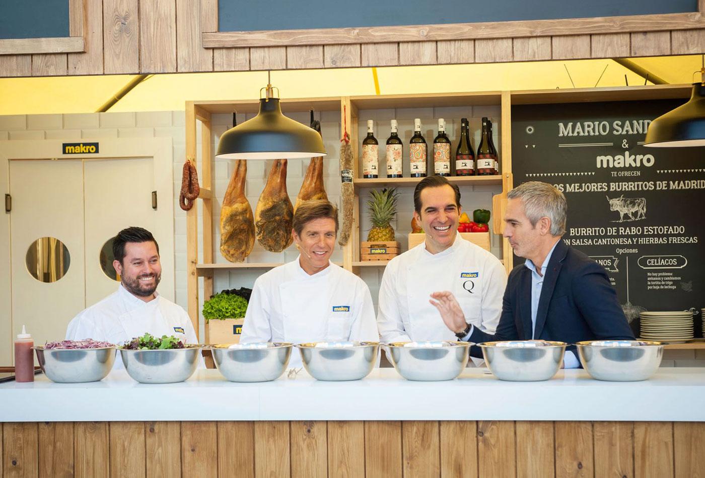 chef-sandoval-disseny-espai-makro-callao-madrid-creartiva