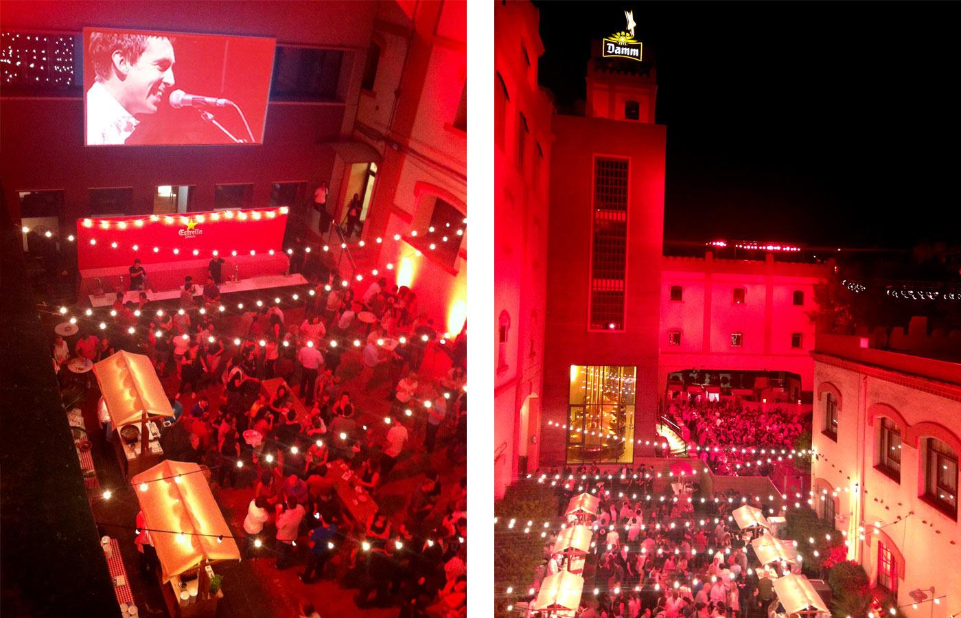 concert-miles-kane-sopar-damm-la-merce-festa-major-disseny-espai