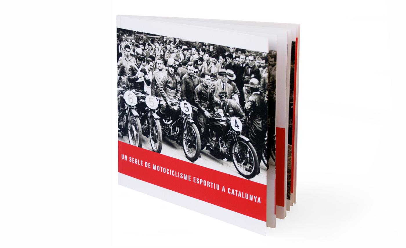 creartiva-cataleg-un-secle-motociclisme-esportiu