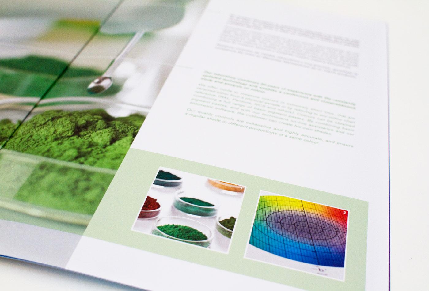 creartiva-colorquimica-disseny-grafic