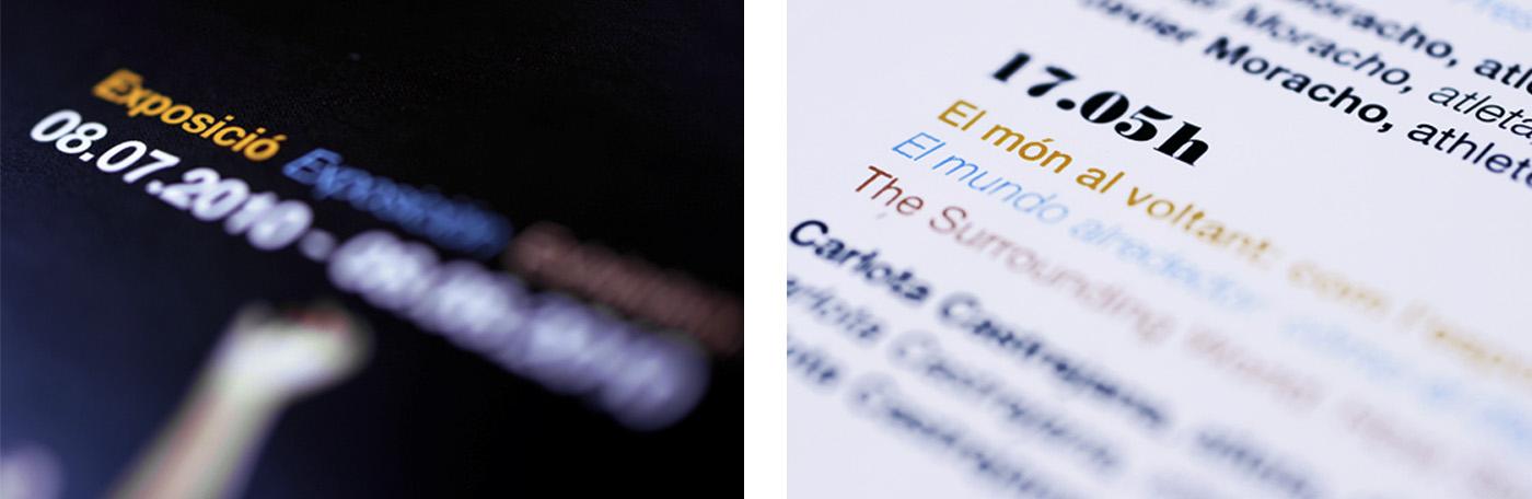 creartiva-disseny-grafic-caixaforum-barcelona-catalogo-deporte-atletismo