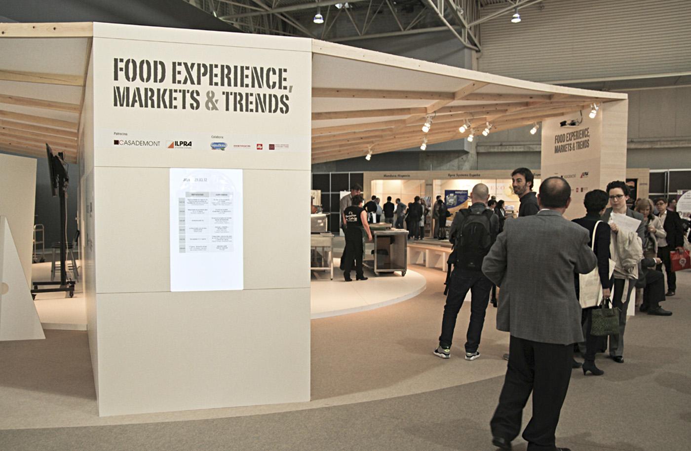 creartiva-evento-stand-feria-expositor-food-experience-alimentaria