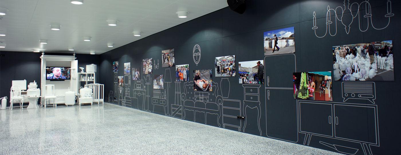 disseny-espai-encants-barcelona-exposicio-creartiva
