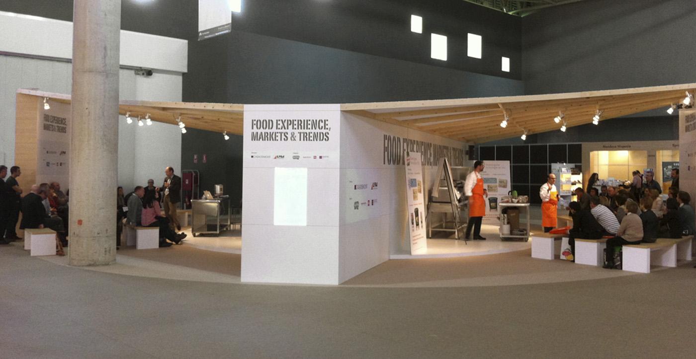 disseny-espai-food-experience-alimentaria-creartiva-evento-stand-feria-expositor