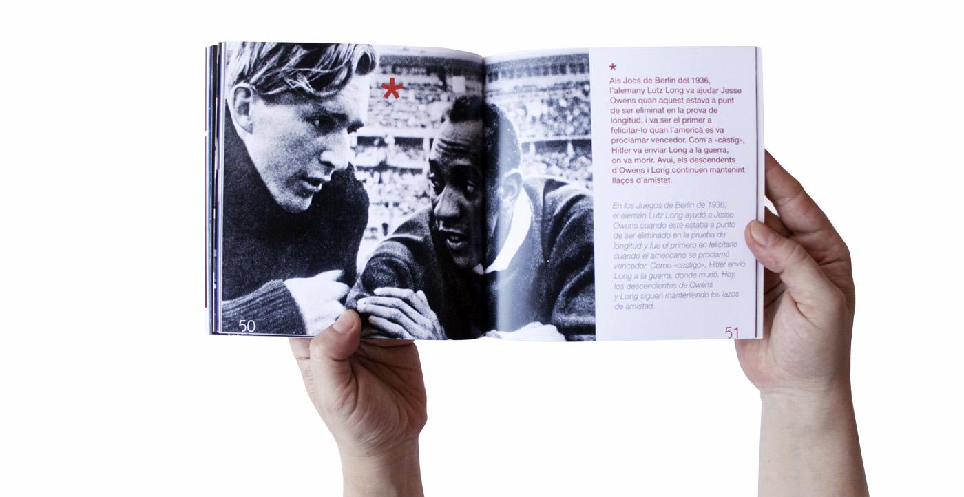 disseny-grafic-caixaforum-barcelona-catalogo-creartiva
