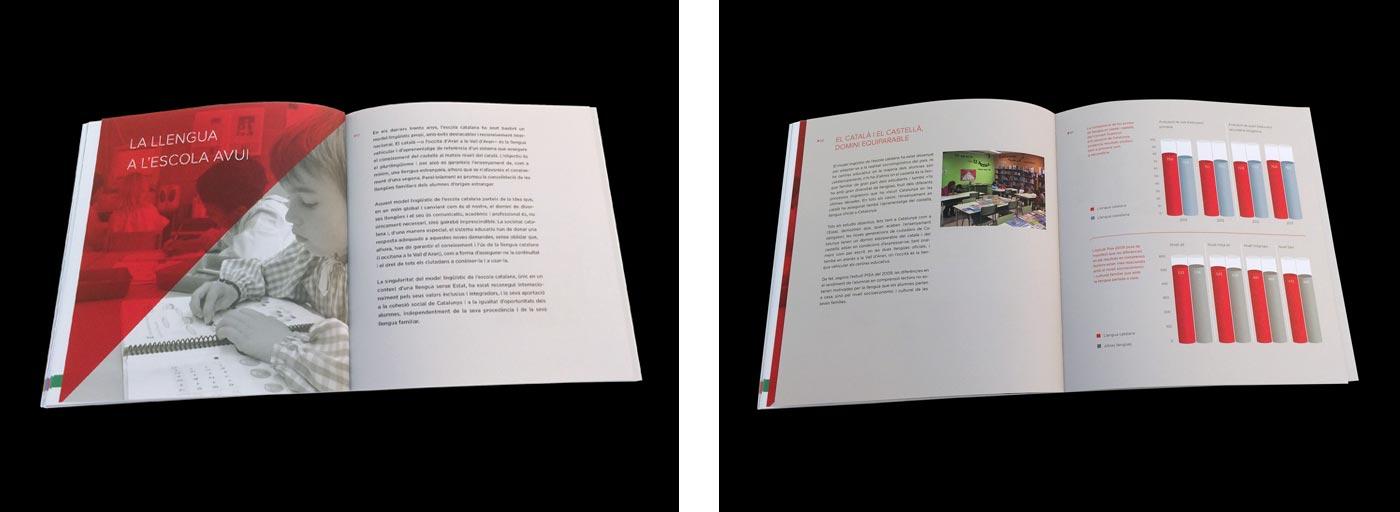 ensenyament-llibre-catala-generalitat