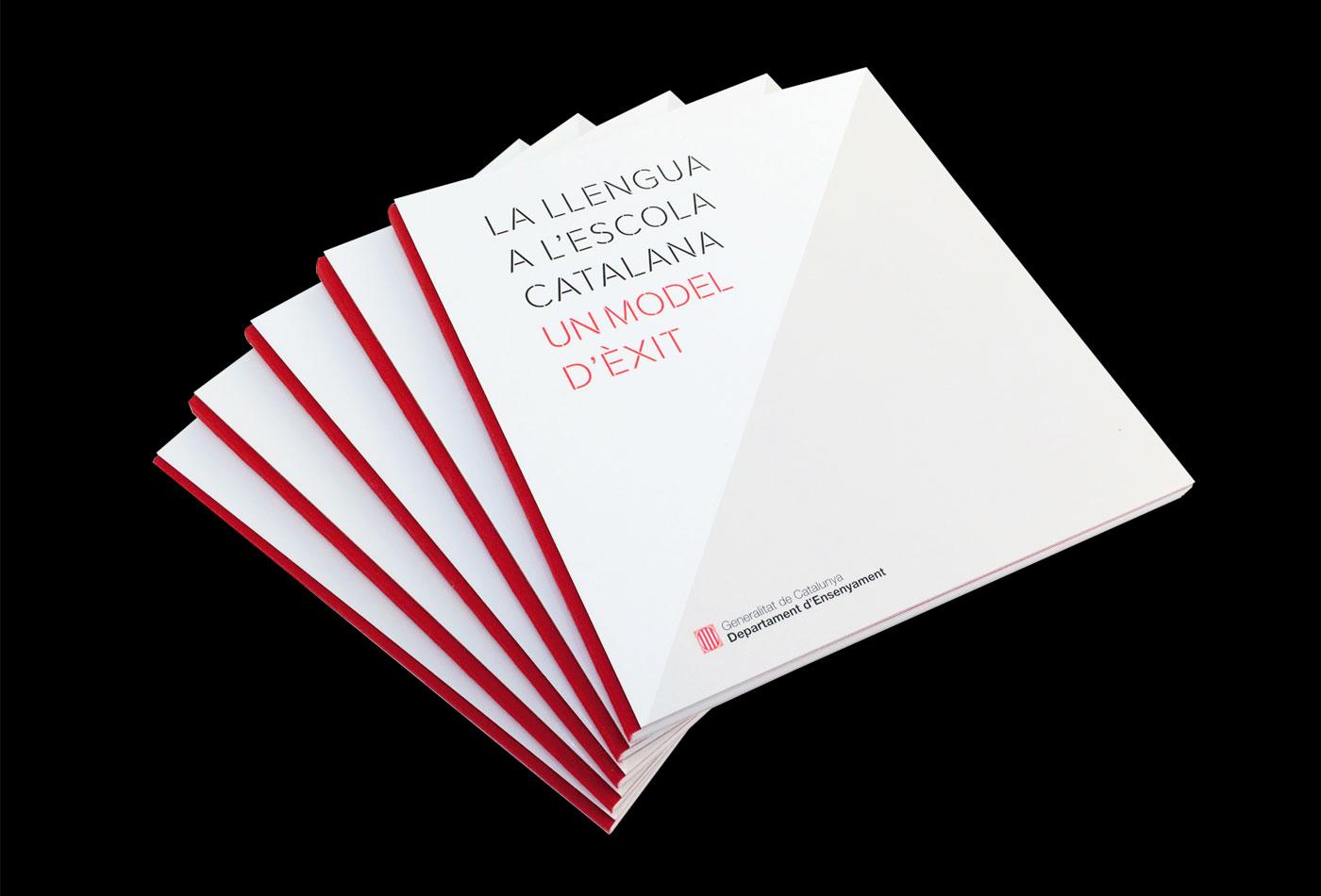 escola-catalana-llibre-catala-generalitat