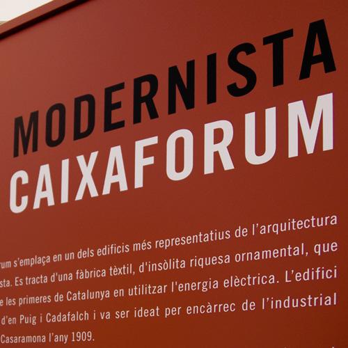 espacio-modernismo-caixaforum-barcelona-creartiva