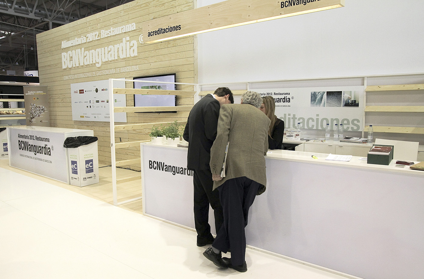 estands-bcn-vanguardia-alimentaria-exhibitions-creartiva