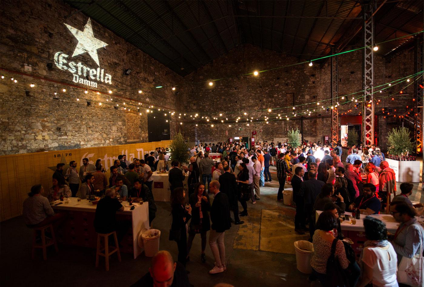 estrella-damm-gastronomy-congress-2017
