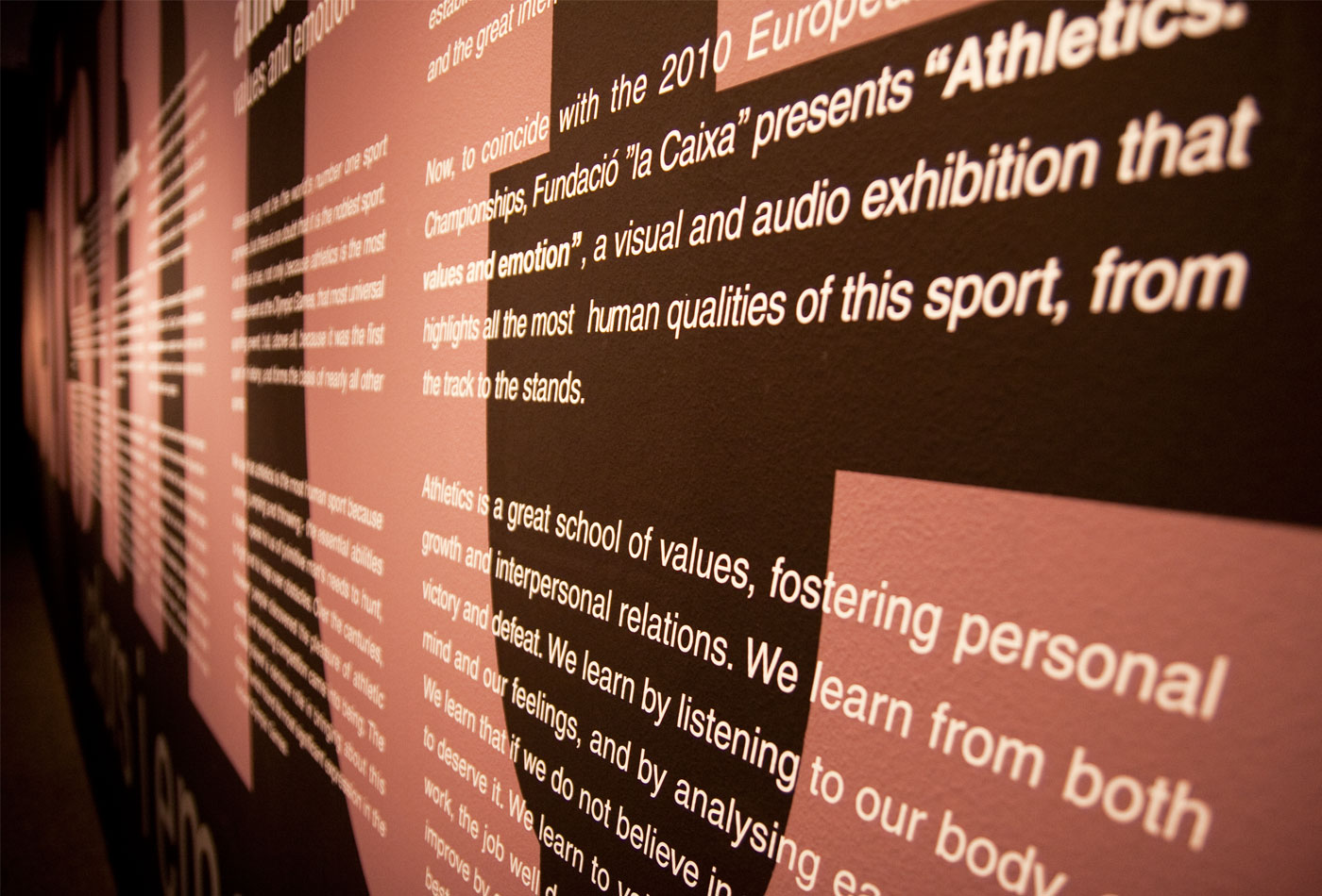 expo-atletisme-caixaforum